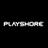 @PlayShore