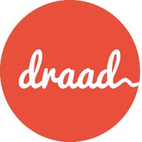 Draad_Nu