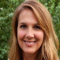 JillGreenlaw | Social Profile