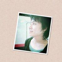 いのうえなち / Inoue Nachi | Social Profile