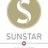 SunstarSaasFee