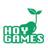 Hoy_Games