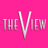 theviewtv profile