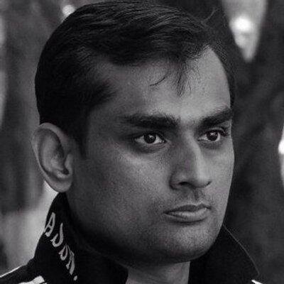 Prem Kumar | Social Profile