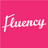 getfluency