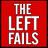 @theleftfails