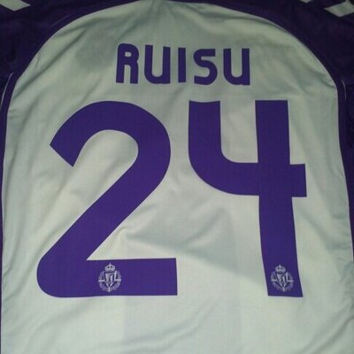 Ruisumore | Social Profile