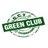 @GreenClubGCT