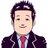 The profile image of KRSW_Gtanda
