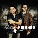 Alex e Konrado (@AlexeKonrado) Twitter