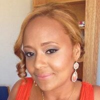 Leydi | Social Profile