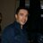 ronaldo_eddie