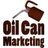 @Oilcanmarketing