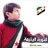 syria_omar
