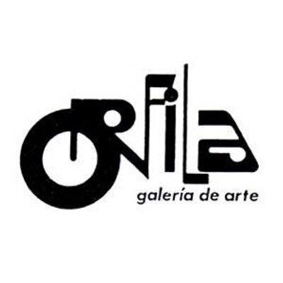 Galería Orfila | Social Profile