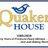 @Quaker_House