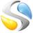 The profile image of iSeniorSolution