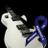 steve__james profile