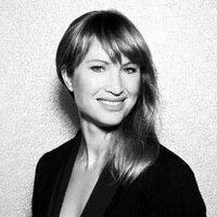 Eva Sannum | Social Profile