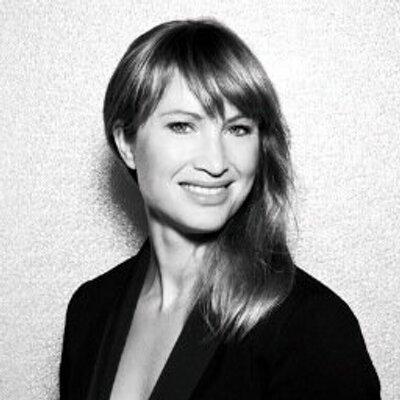 Eva Sannum   Social Profile