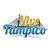 Vive Tampico