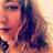 @ElenaRusAthletx