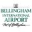 Bellingham Airport's Profile Picture