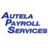 Autela Group