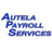 Autela Payroll