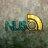 @Nusa_Sociales