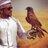 Avatar - Ahmed S Abdallh