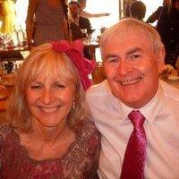 Teresa&David Jones | Social Profile