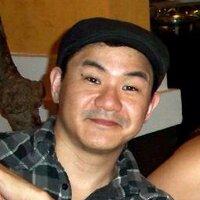 Kyle Yamamoto | Social Profile