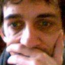 David A Smailes (@0172005) Twitter