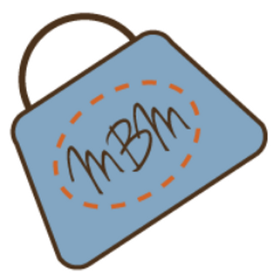 Mommy Bag Marketing | Social Profile