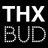 THX BUD