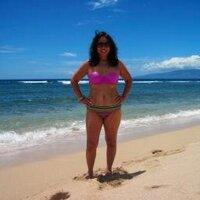 Wanda Mae | Social Profile