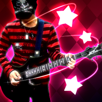 紗羅吉(CV:紗羅吉) | Social Profile
