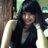 @Putrialexandra2