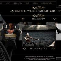United W.Management  | Social Profile