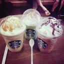 KIYOPOKO♡ (@0128Kiyopoko) Twitter