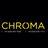 The profile image of chromalighting