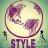 @style_24_365