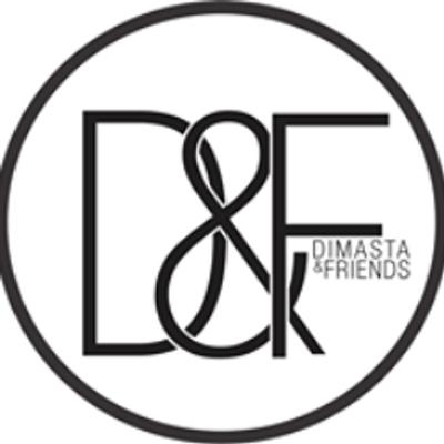 Dimasta N Friends | Social Profile