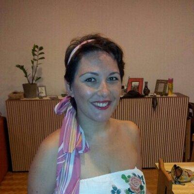 Roberta Giannini
