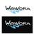 @weavora