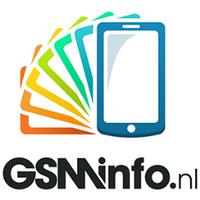GSMinfo