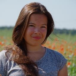 Adriana Adiw