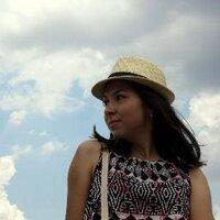 Alyona (ړײ) | Social Profile