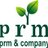 HR_PRM profile